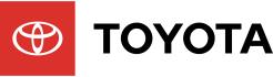 Toyota UK ISEBOX Home